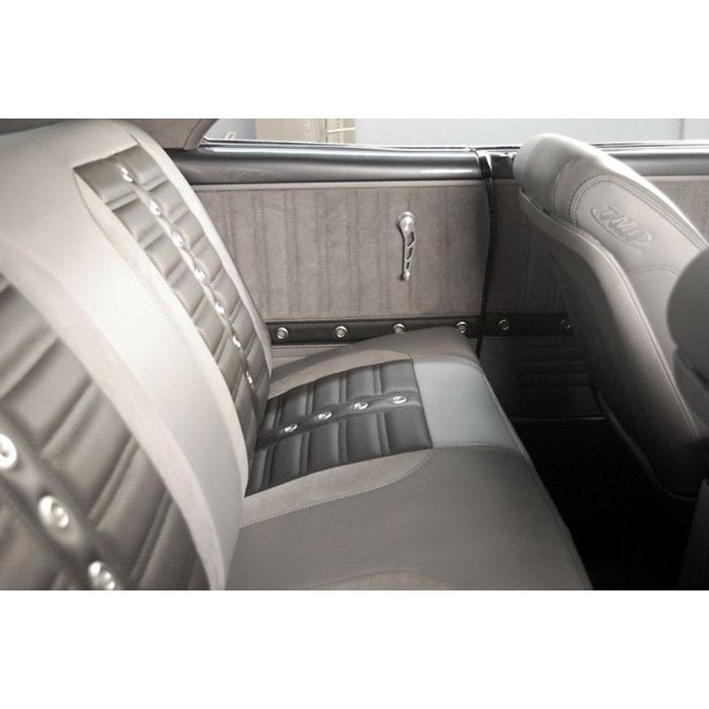 1966 chevelle door panels classic car interior. Black Bedroom Furniture Sets. Home Design Ideas
