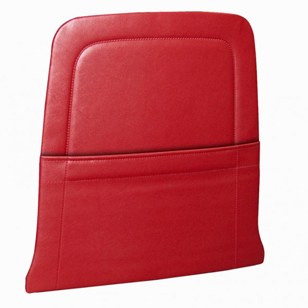 1965 Mustang Seat Covers Classic Car Interior