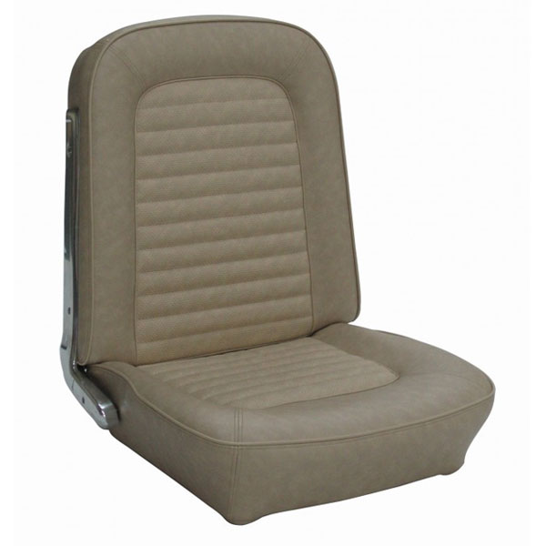 1966 mustang seat covers classic car interior. Black Bedroom Furniture Sets. Home Design Ideas