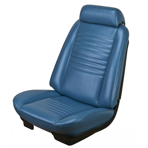 Convertible Car With Bench Seat