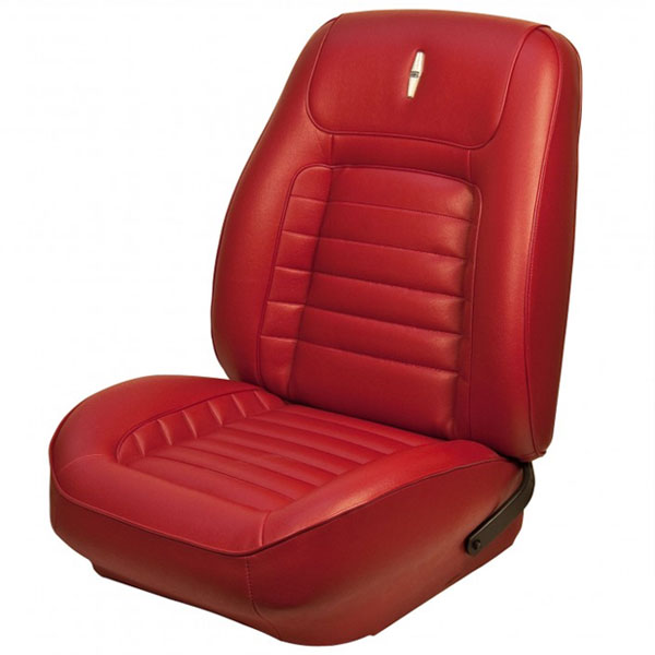 Camaro Deluxe Sport Seat Covers on 1991 Dodge Truck Interior