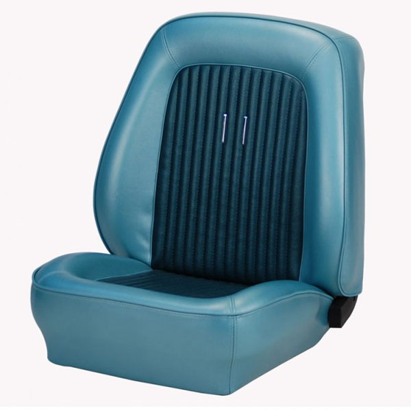 Mustang Sport Seat Covers on 2000 Dodge Dakota Sport Parts
