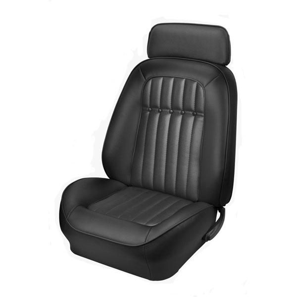 Camaro Sport Ii Deluxe Comfortweave Seat Covers on Dodge Dakota Steering Parts