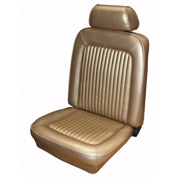 1969 mustang seat covers classic car interior. Black Bedroom Furniture Sets. Home Design Ideas
