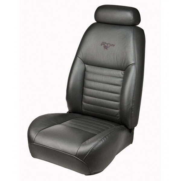 1999 mustang gt leather seat covers classic car interior. Black Bedroom Furniture Sets. Home Design Ideas