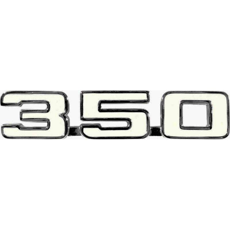 1969 camaro emblems  u0026 decals  classic car interior