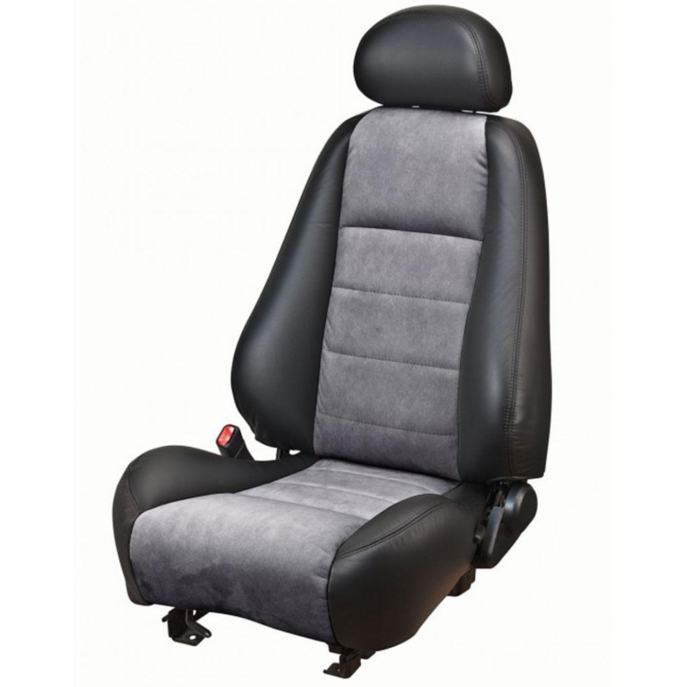 on 2003 Dodge Dakota Leather Seats