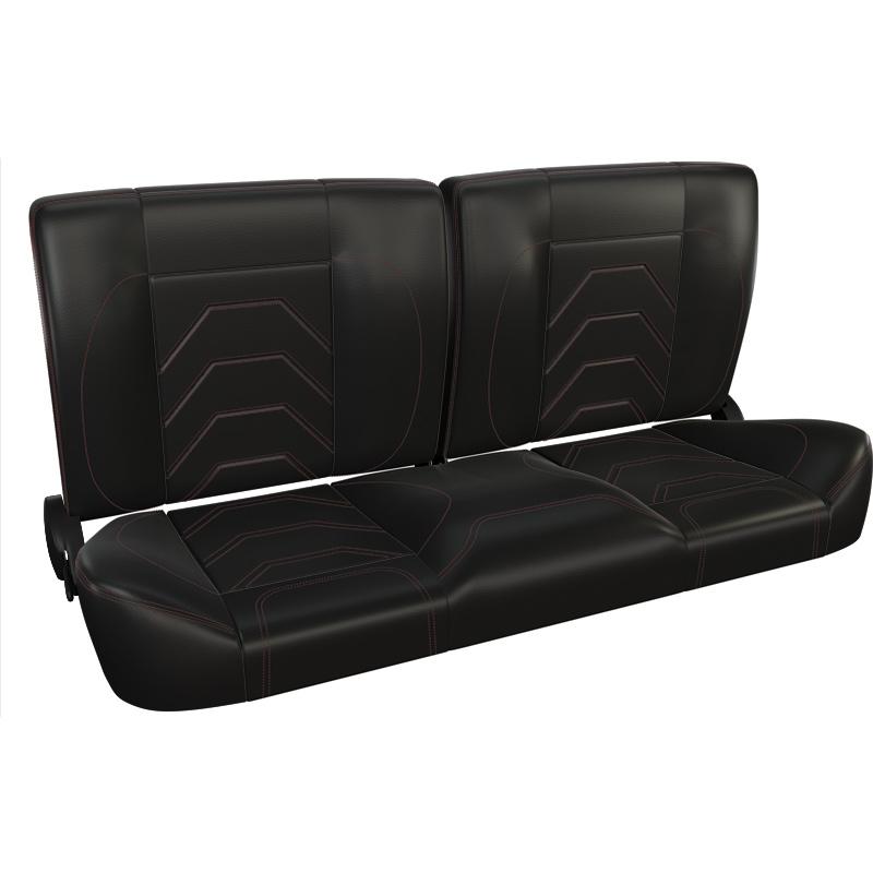 Chevy Truck Tmi Truck Bench Seat Sport S Split Back Wide