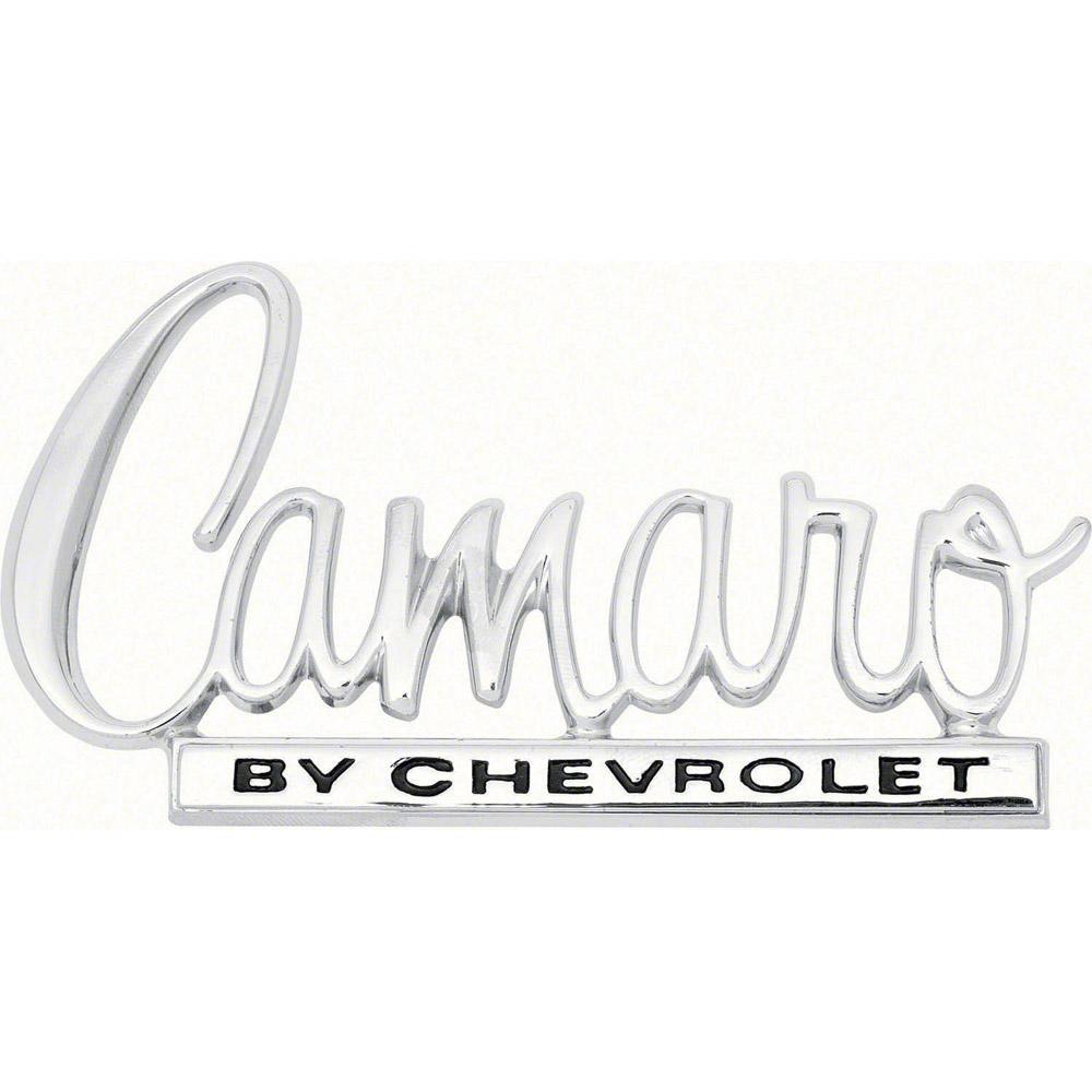 2005 chevy impala 3 8 belt diagram