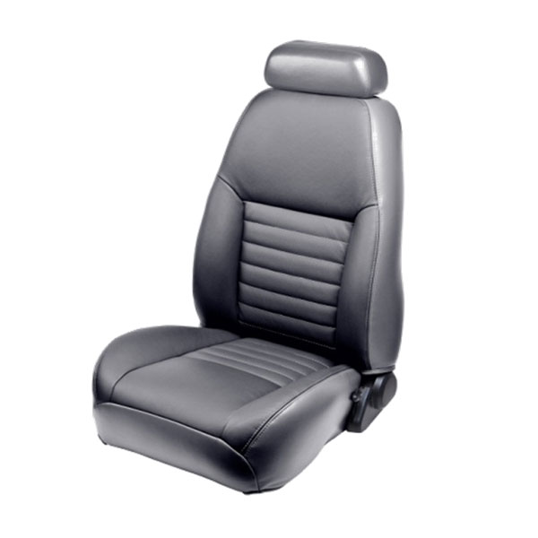 1999 Mustang Gt Seat Covers Classic Car Interior