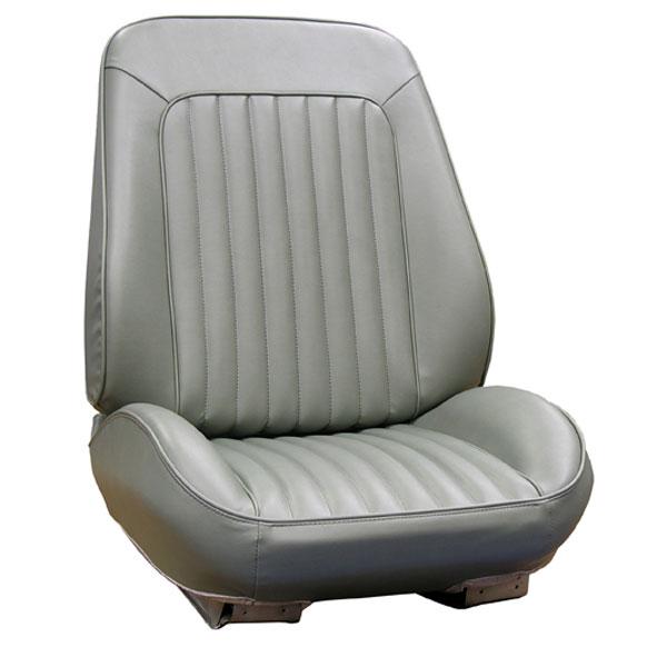 Rs Gg on Custom Dodge Dakota Seat Covers