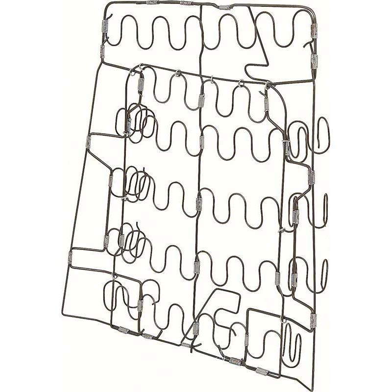 1969 f