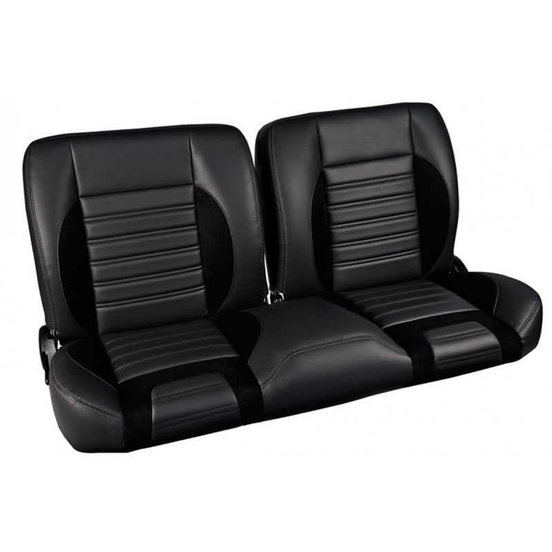 Img Pe Cjdx P besides Tmi Truck Pro Series Universal Sport R Split Back Bench Seat Narrow in addition  besides Davidsnewtruck furthermore Chevrolet Silverado Parts. on 1990 gmc bench seat console
